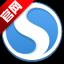 搜狗浏览器 V5.20.6 安卓版