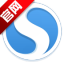 搜狗浏览器 V5.20.6 极速版