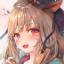 妖姬录 V0.6.3 官网版