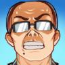 班主任模拟器 V1.0 安卓版