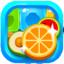 爱上消水果 V1.0.8 红包版