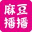 麻豆播播 V1.1.6 安卓版