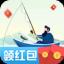 我捕鱼贼6 V1.0.7 赚钱版