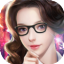 我的美女秘书 V1.0.1 解锁版