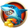 海王捕鱼 V2.3.1 破解版