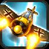 王牌战机 V1.0 红包版