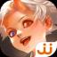 曙光英雄 V0.3.6 最新版