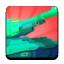 百战坦克 V1.0 安卓版
