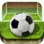 疯狂的足球 V3.1 安卓版