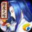 侍魂胧月传说 V1.3 最新版