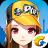QQ飞车 V1.19.3 官网版