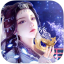 万界仙尊 V1.0 最新版