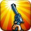 疯狂子弹3D V1.12 安卓版