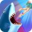 饥饿鲨:进化 V7.3.0 破解版