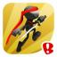 跳跃忍者 V2.2.1 破解版