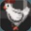 小鸡护卫队 V1.2.5 安卓版
