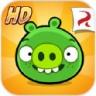 捣蛋猪 V2.3.5 破解版