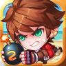 弹弹岛2 V2.6.8 破解版