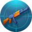 天才枪神 V1.0 安卓版