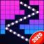 爆破弹球 V1.0.4 安卓版