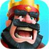 皇室战争 V2.7.4 破解版