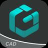 CAD看图王 V3.5.0 手机版