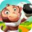 猴子必死 V1.0 安卓版
