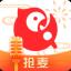 全民k歌 V7.4.2 最新版
