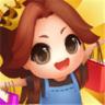 百亿女王 V1.0 安卓版