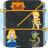 救救小公主 V3.0 安卓版