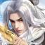 浪迹仙侠 V1.0.3 安卓版