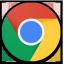 谷歌浏览器 V84.0.4 手机版