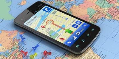 手机导航用哪个APP比较好?导航APP下载