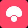 蘑菇街 V14.1.0 安卓版
