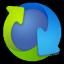 QQ同步助手 V6.9.33 官网版