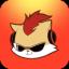 火猫直播 V3.1.2 安卓版