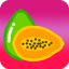 木瓜影视 V8.1.1 官方版