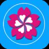樱花直播 V2.2.0 最新版