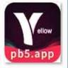 字幕网 V6.3 免费版