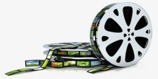 最好的看电影软件_手机看电视最好的软件