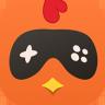 菜鸡游戏 V4.1.2 无限时间版