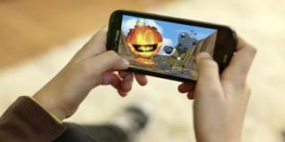 有什么好玩的游戏?好玩的手机游戏下载