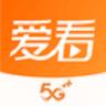 咪咕爱看 V4.6.6 安卓版