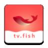 大鱼视频 V2.2.7 最新版