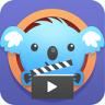 考拉电影 V3.6.5 安卓版