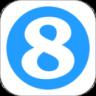 直播吧 V5.5.7 手机版