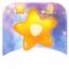 星恋直播 V3.1.2 最新版