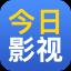 今日影视 V7.8.6 安卓版