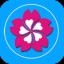 樱花直播 V2.2.0 官方版