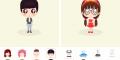 拉风漫画app是什么?拉风漫画功能介绍